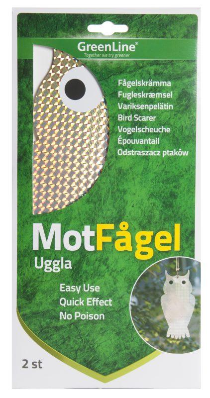MotFagelUggla_2-pack