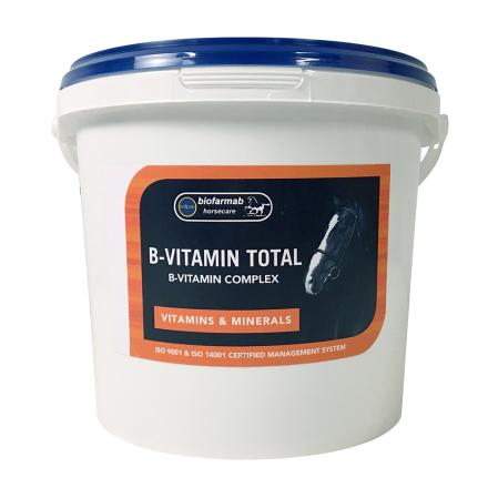 B-vitamin-total-2kg-440_601067-1