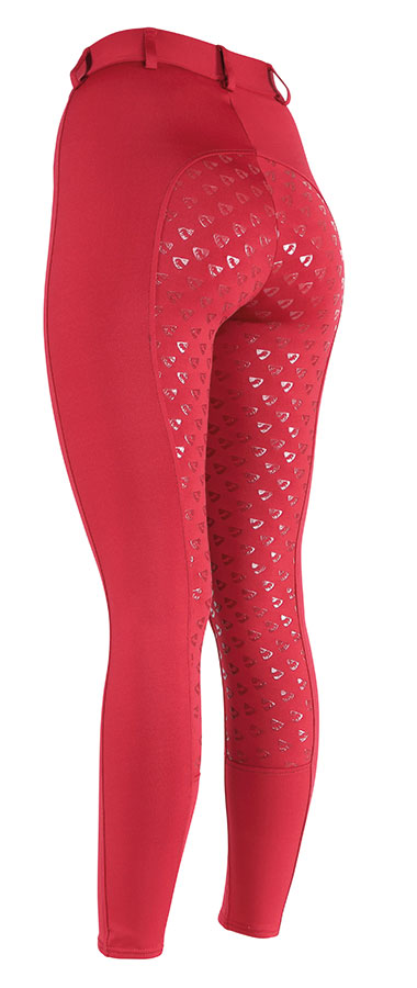 albany-ridtights-red2