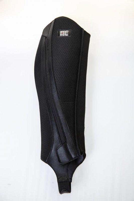 niceride-shortchaps-svart