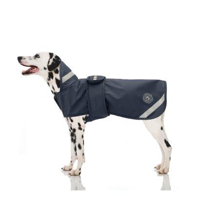 Hundregntacke-pippi-blue2