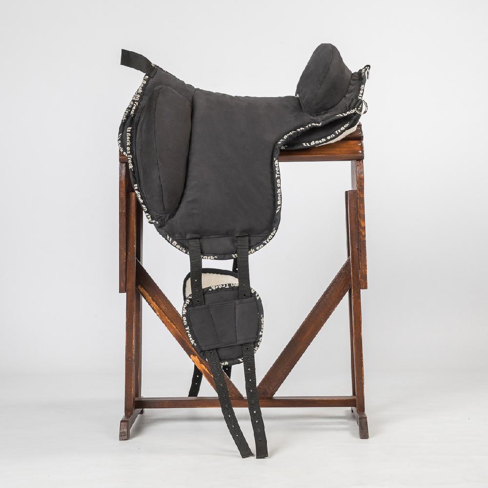 2501-Naim-barebacksaddlepad-02
