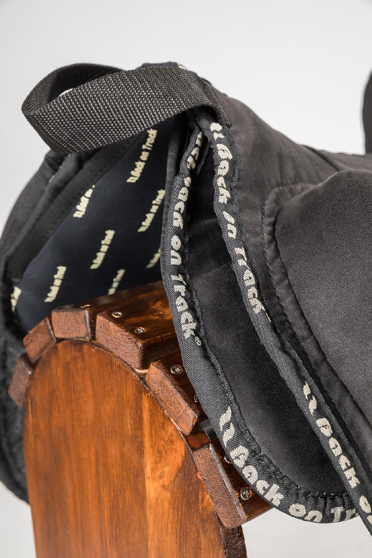 2501-Naim-barebacksaddlepad-05