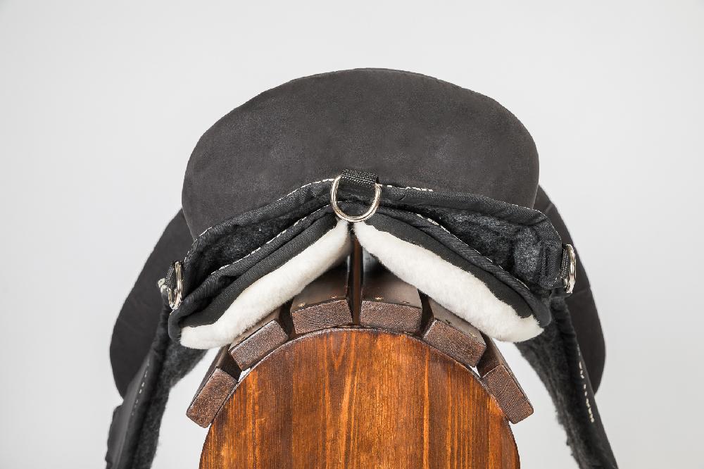 2501-Naim-barebacksaddlepad-06