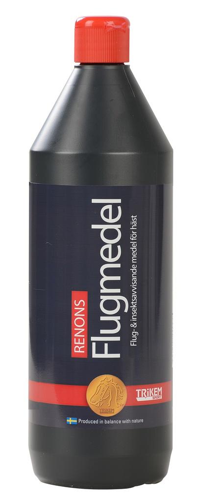 RENONS-Flugmedel_1000 ml