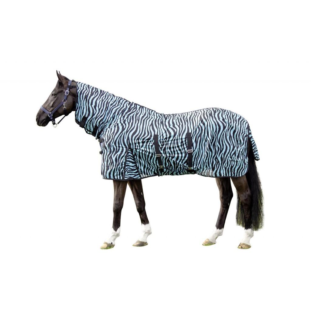 Flugtäcke-Zebra-Aqua-12441_1