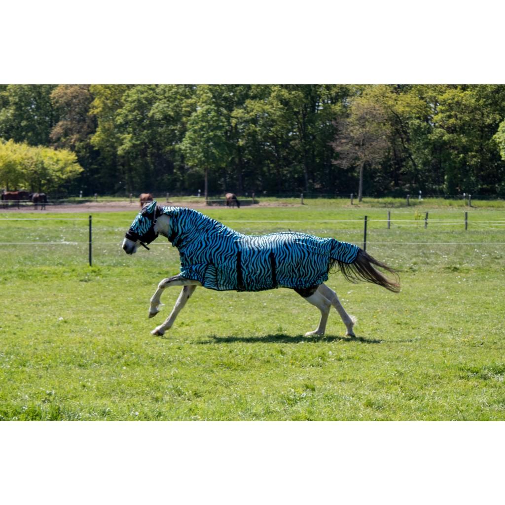 Flugtäcke-Zebra-Aqua-12441_2