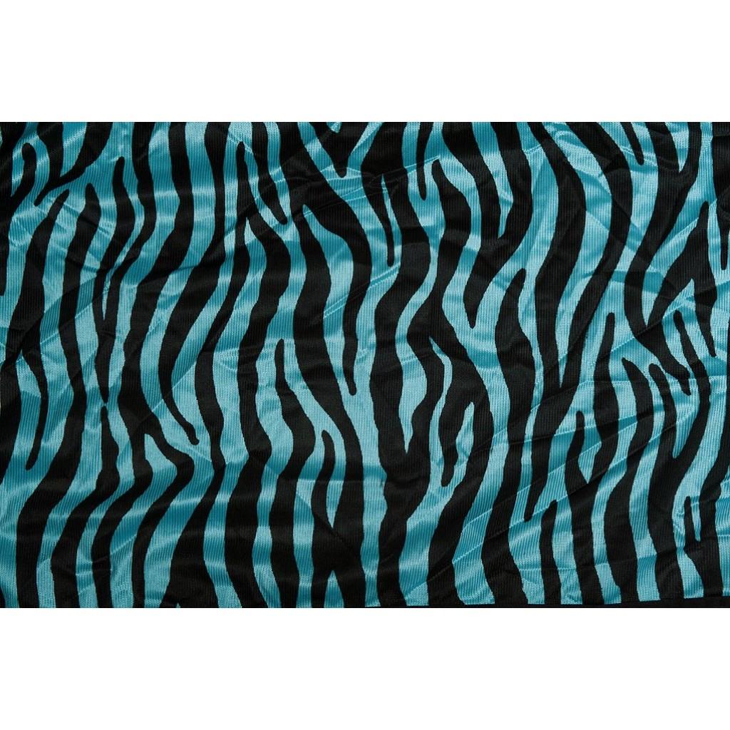 Flugtäcke-Zebra-Aqua-12441_3