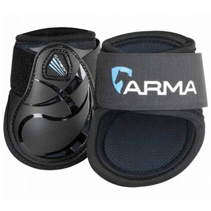 Arma-Carbon-Fetlock-Boot