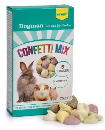 Confetti-Mix_995501