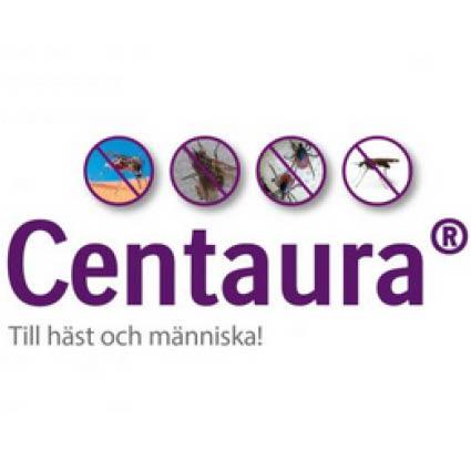 Centaura-till-häst-människa