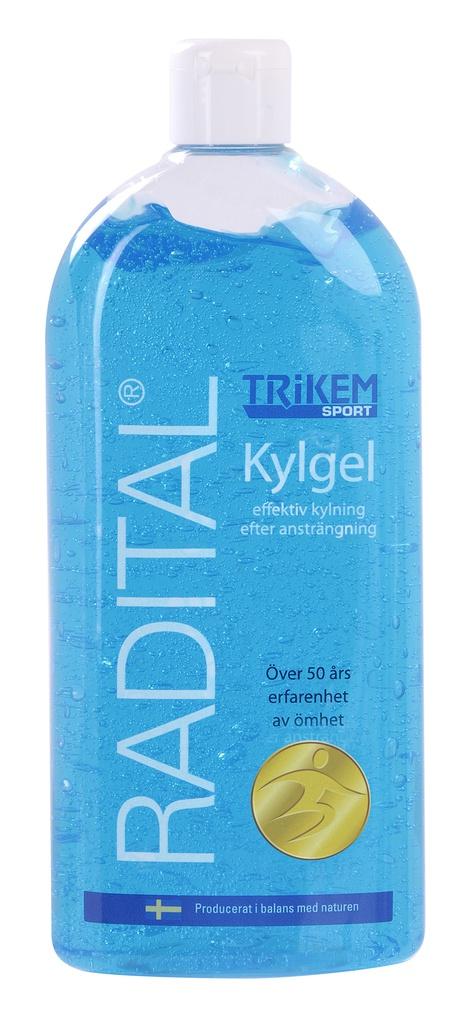 RADITAL-Kylgel-500ml.jpg