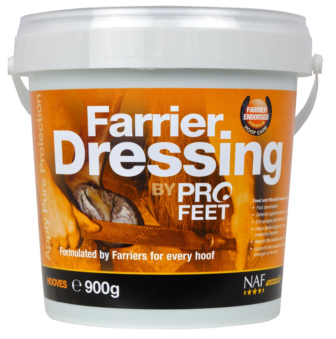 farrier-dressing-by-profeet-900g