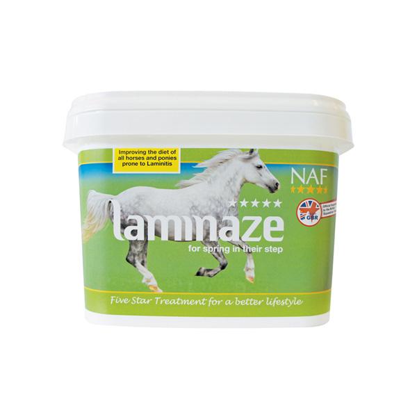NAF7014-laminaze