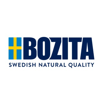 bozita-logotype