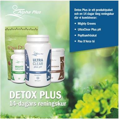 DetoxPlus1