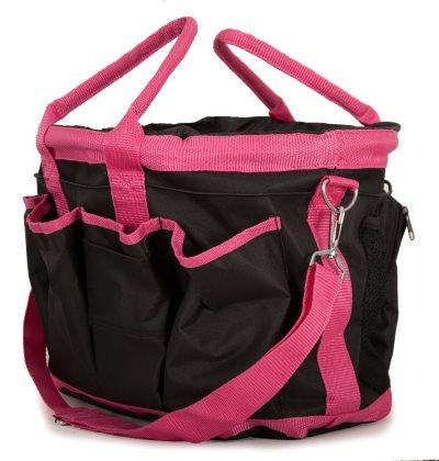 Ryktvaska-svart-rosa2