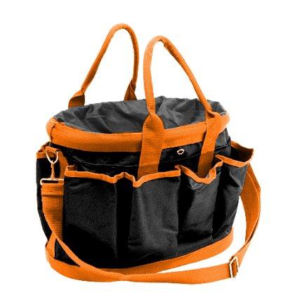 Ryktvaska-svart-orange_583920