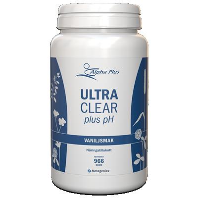 Ultra-Clear-Plus-Ph
