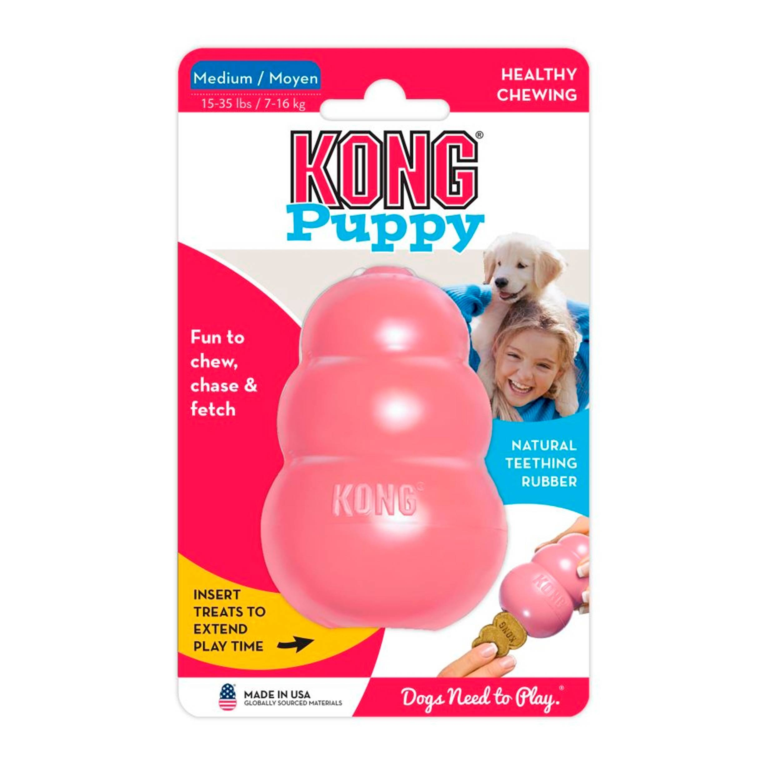 Kong-Puppy-Medium4