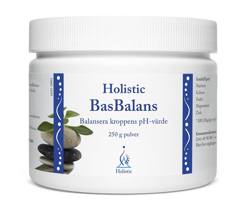 BasBalans-4021