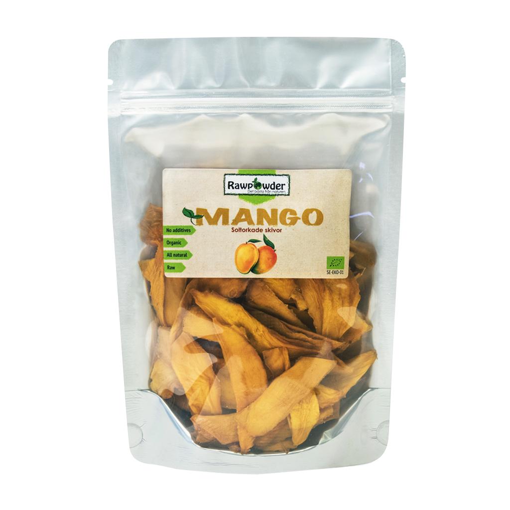 mango-soltorkade-300g-fram