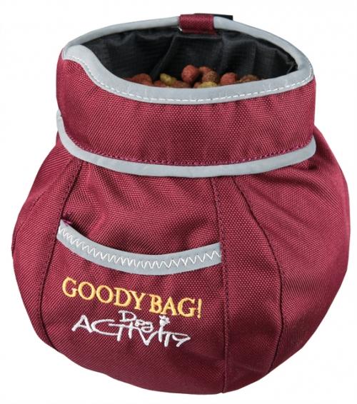 2815-Goody-Bag-1