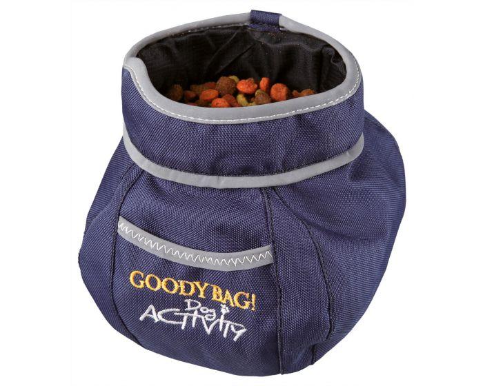 2815-Goody-Bag-blue