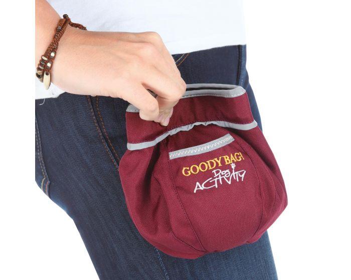 2815-Goody-Bag-3