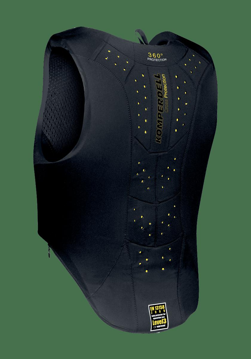 safetyvestjunior-back