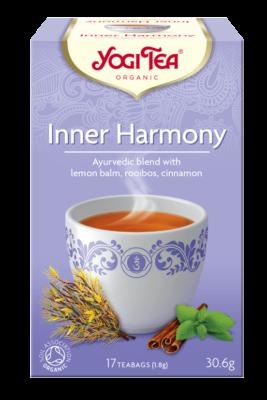 Yogi-Inner-Harmony