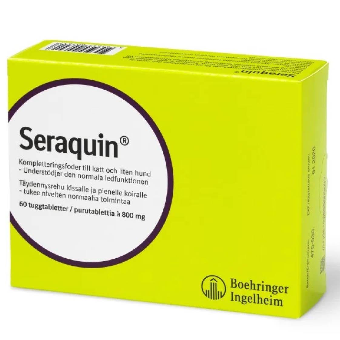 seraquin-800mg-tuggtablett-60st