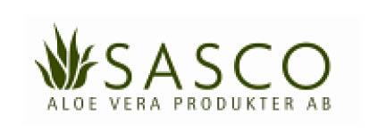 Sasco-logo