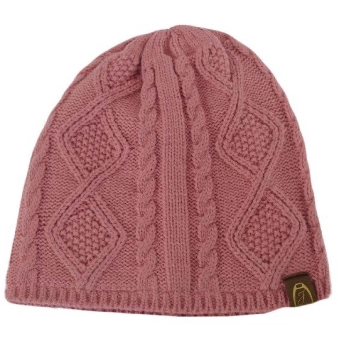 Mossa-cherrie-pink1