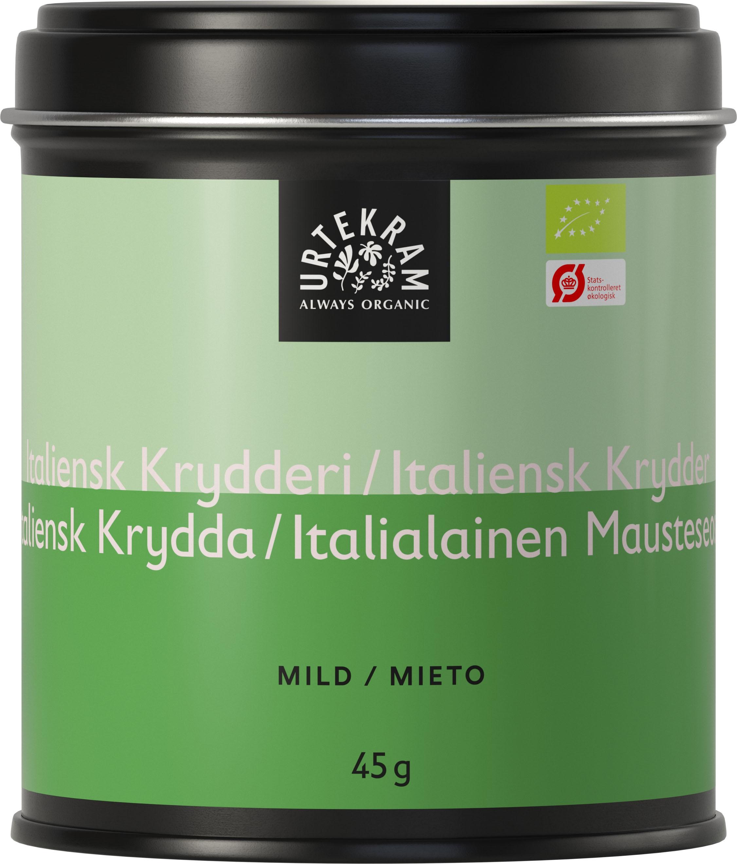 1089753-Krydda-italiensk