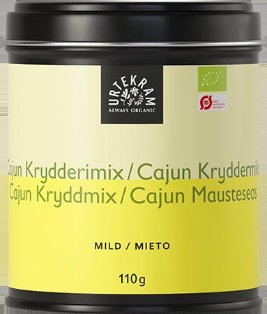 1089774-Cajunmix