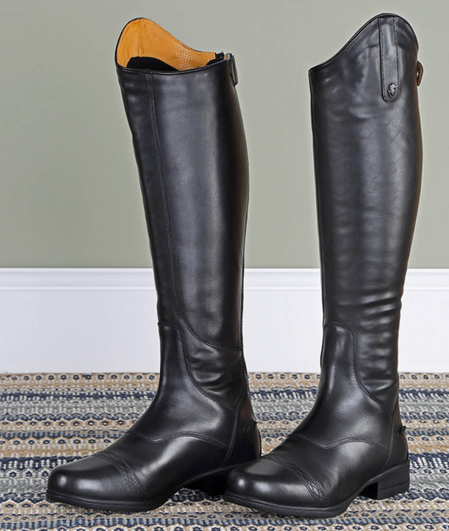 Moretta-Aida-Riding-Boots