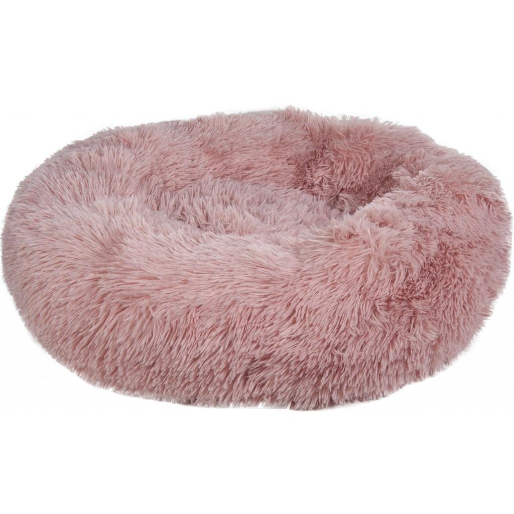 12591_Hundbadd-Fluffy-Rosa