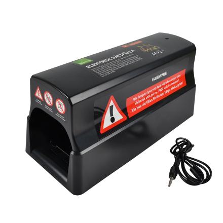 601289-Rattfalla-elektrisk