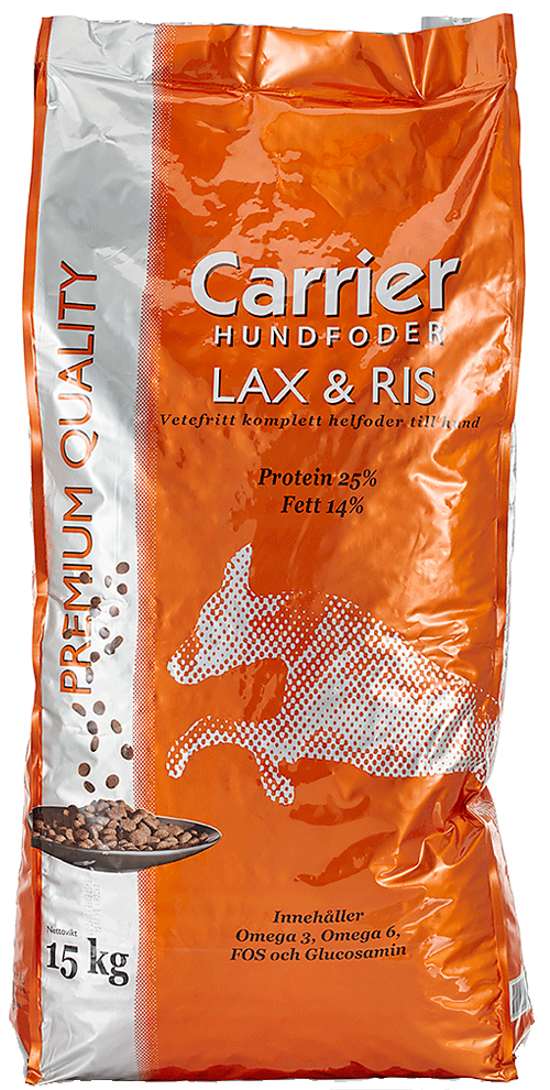 carrier-lax-och-ris2