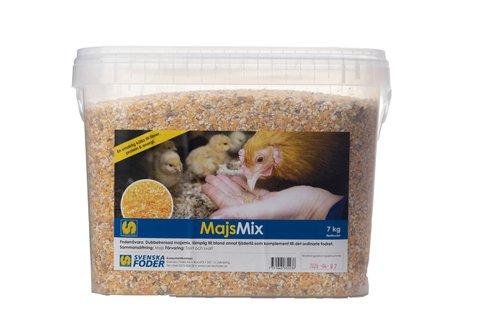 Majsmix-3