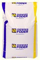 SvenskaFoder-sack