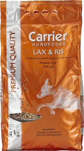 Lax-Ris-4kg