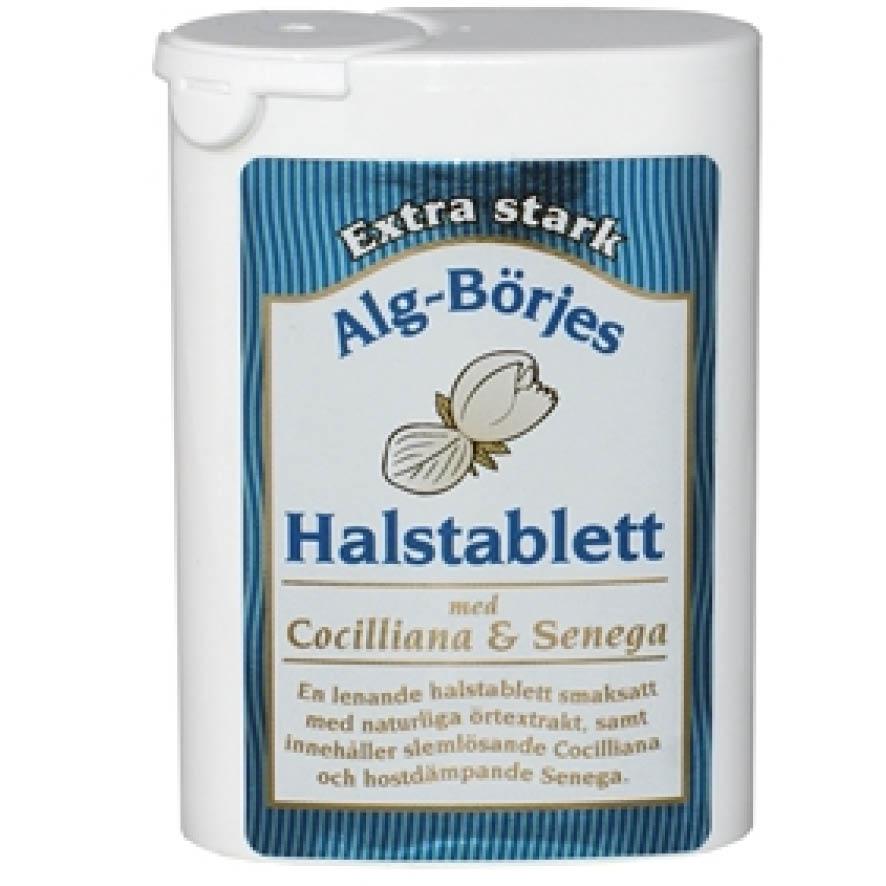 102107-Halstablett-Algborjes-fram