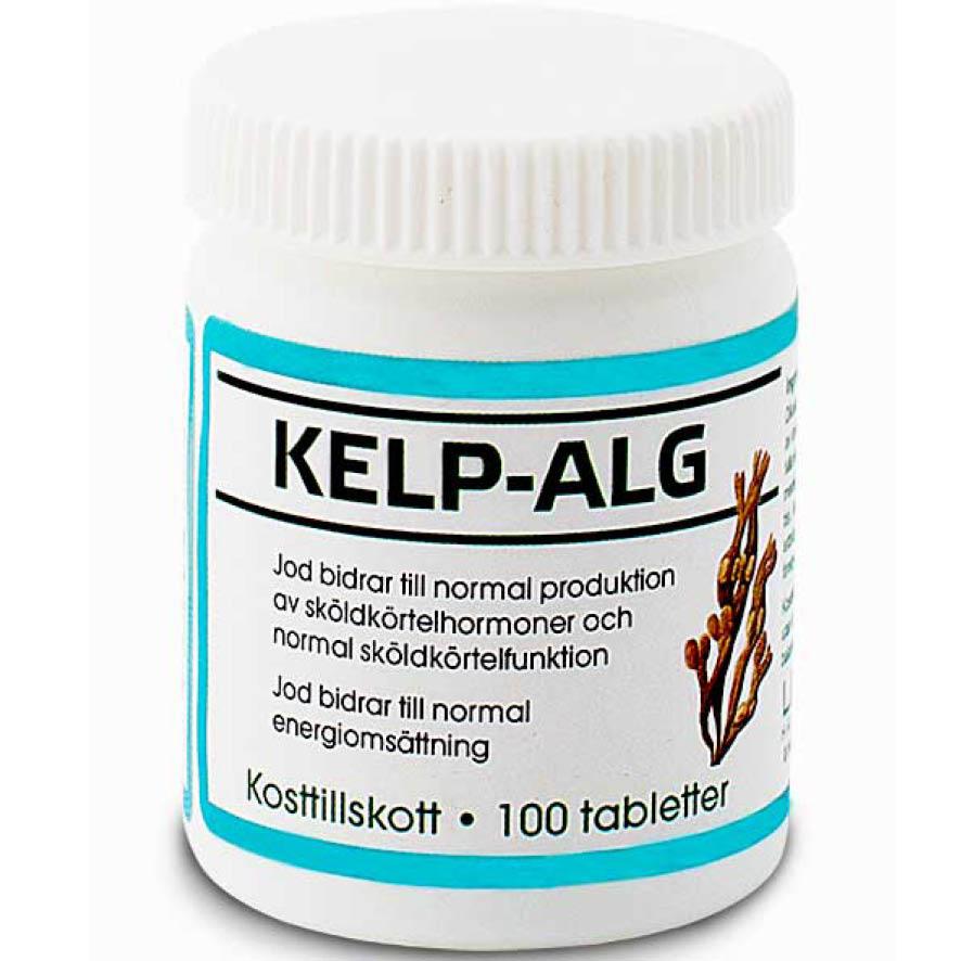 Kelp-1