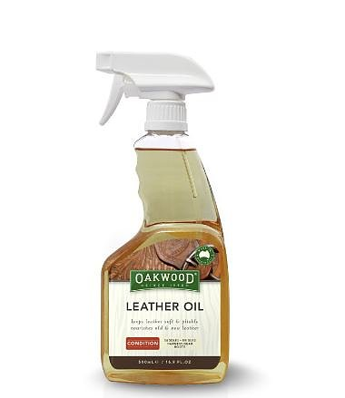 OW47314-Lether-Oil