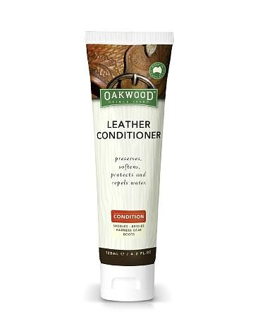 OW47310 -Leather-Conditioner-1