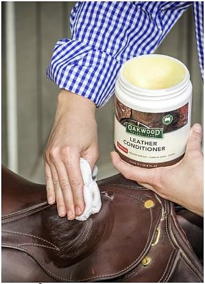 OW47310 -Leather-Conditioner-2
