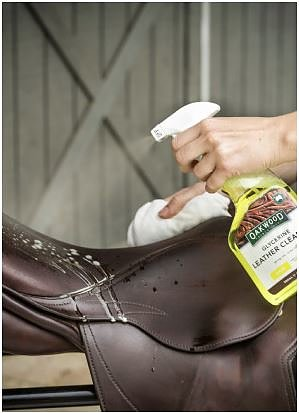OW47316-Glycerin-leather-cleaner