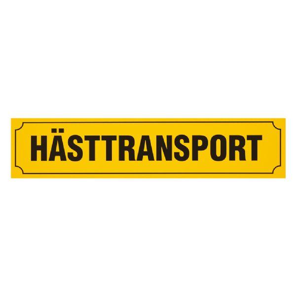 hasttransport_90x20